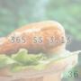 365 SS 3.13