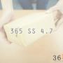 365 SS 4.7