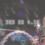 365 SS 4.15