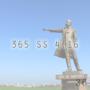 365 SS 4.16