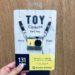 DSCのトイカメラPieni『ピエニ』を買いました!/iPhoneで撮影した写真と比較